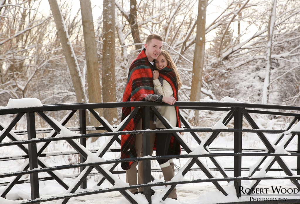 Kaysville wedding photographer, utah wedding photographer, snow pictures, engagement photography utah