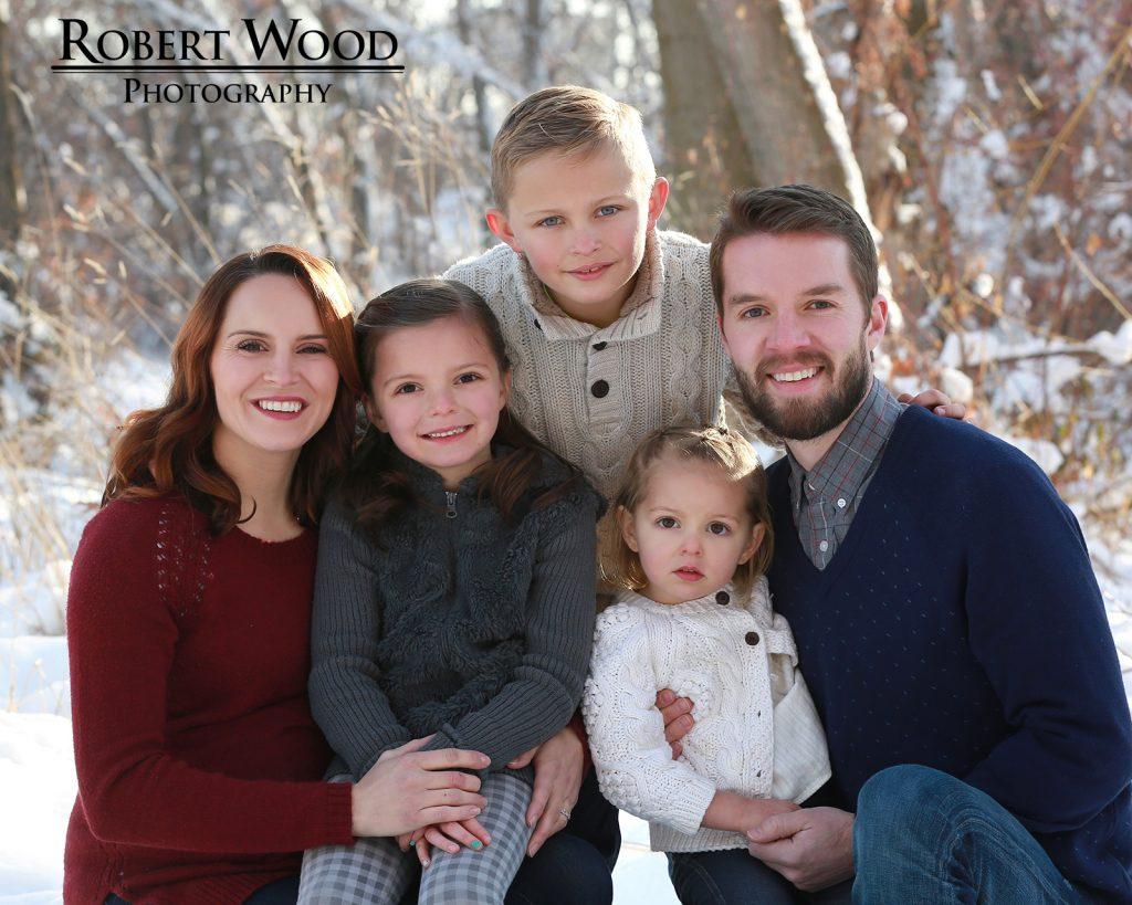 layton family photographer, kaysville family photographer