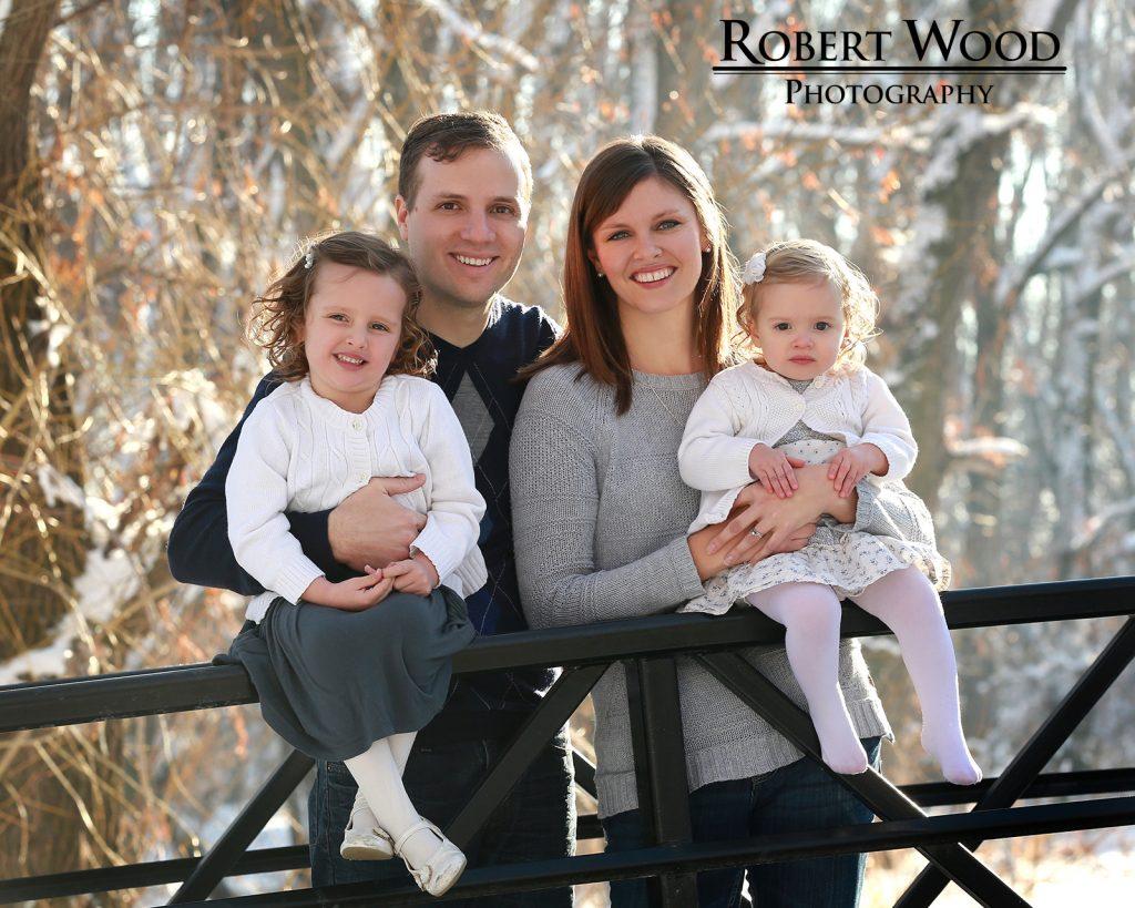 layton family photographer, park city family photographer