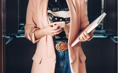 9 Things You're Doing Wrong in your Influencer Marketing Strategy