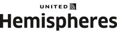 United Hemispheres