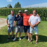 Erie Shore Builders