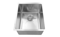 Handcrafted Bar Sinks