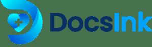 docsink_logo