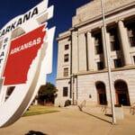 Texarkana Real Estate Listings