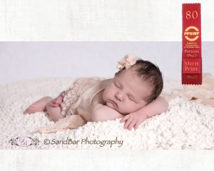 Sweet-Dreams-Merit-80-300x240