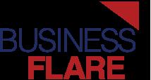 Business Flare® Publishing Logo