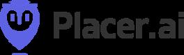 placer_logo_ai402x-onc6yw63cdv2bi8m8eps8fr1sczb4qf1x8fx55sc2o