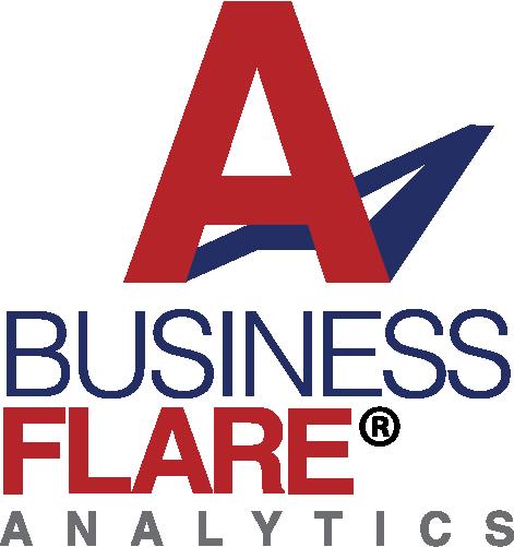 Business Flare Analytics Logo_Final