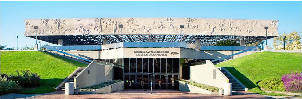 BOOTCAMP LA location of classes