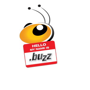 hello-my-name-is-buzz