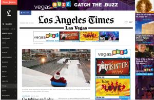 latimes-vegasbuzz