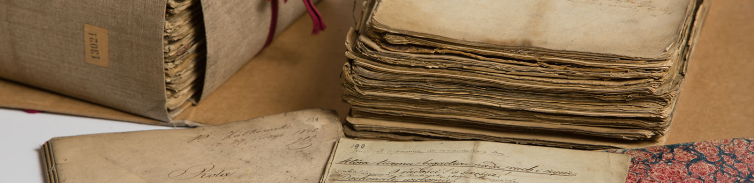 Genealogy and Local History Blog