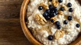 Healthy Changes to Your Diet in the Winter