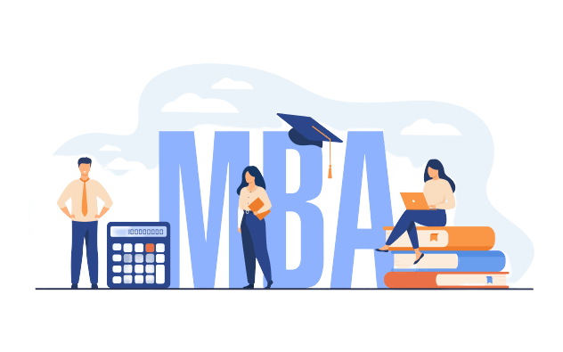 Top 10 Premier Management Colleges in India: detailed