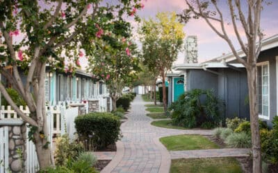 Looking for the Best Apartments for Rent in Anaheim? Here's Why You Should Choose Stonybrook