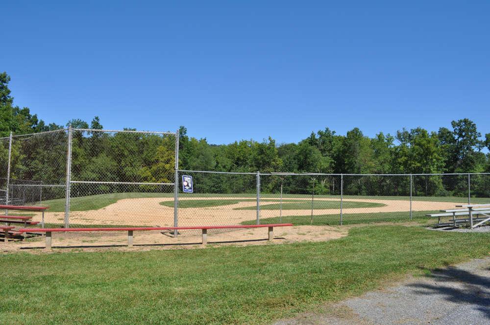 levitz-baseball