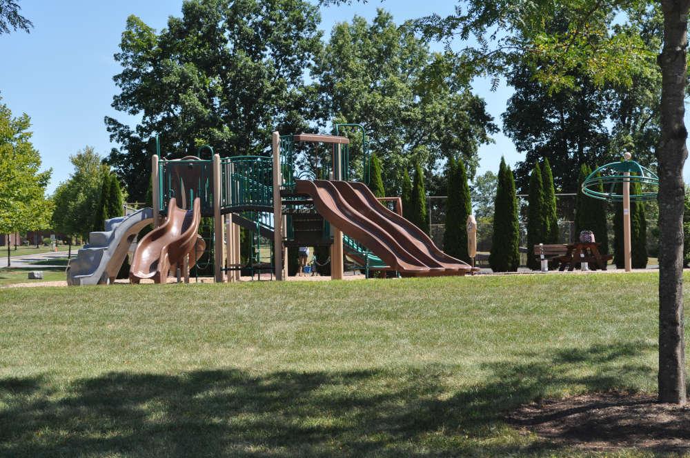 levitz-playground