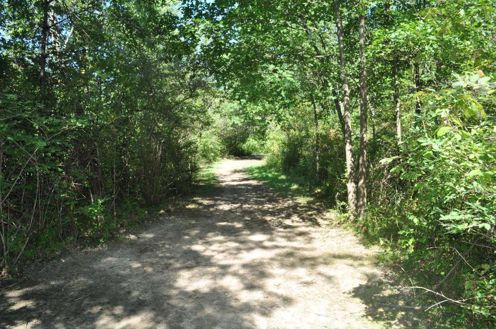 memorial-lake-trail