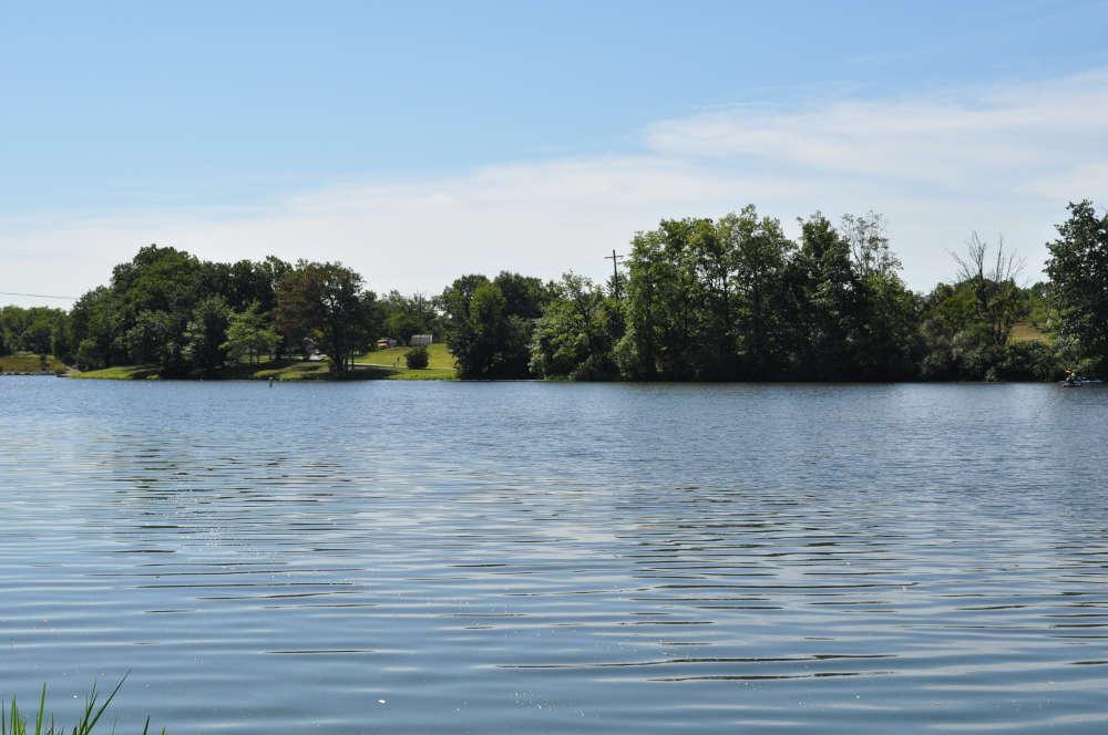 memorial-lake-water