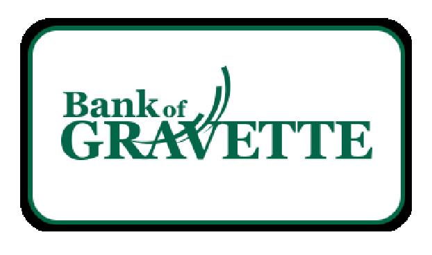 Bank_of_Gravette