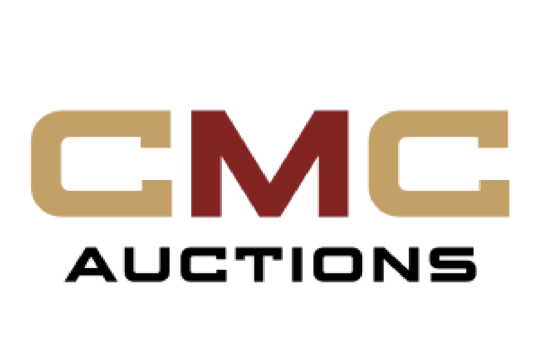 CMC_Auctions-02