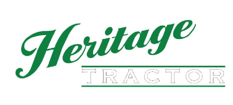 Heritage_Tractors