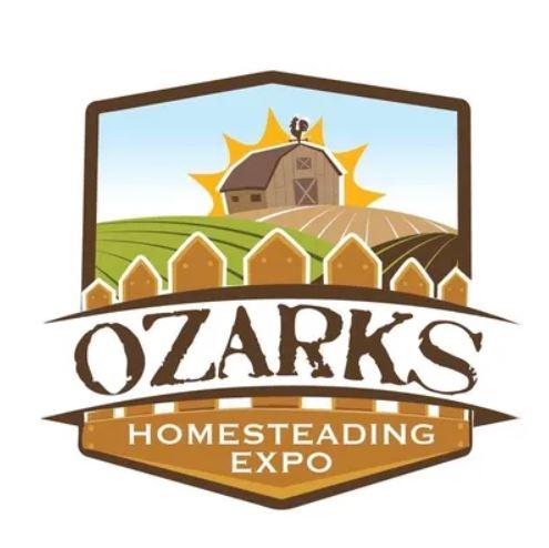 Ozark_Homesteading_Expo