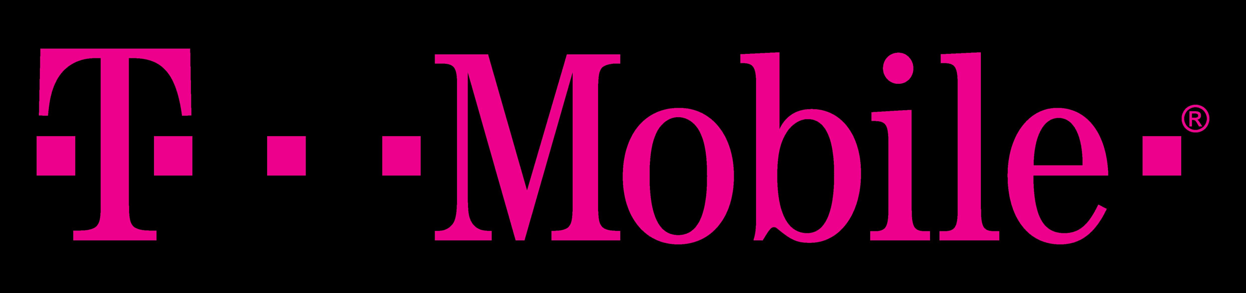 T-Mobile_logo_logotype_pink