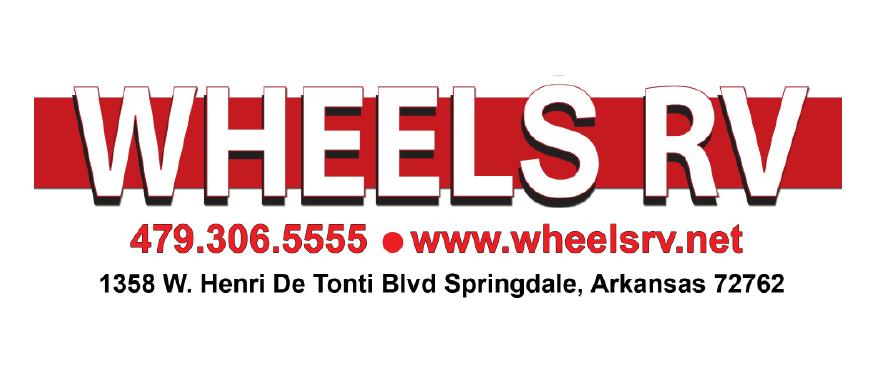 Wheels_RV