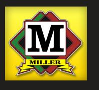 logo-miller