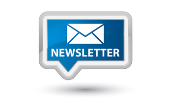Our Newsletter Sign-Up Img