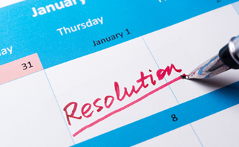 How to Keep Your New Year's Resolution Img