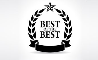 Award Winning Center Receives 2016 Best of Huntington Award Img
