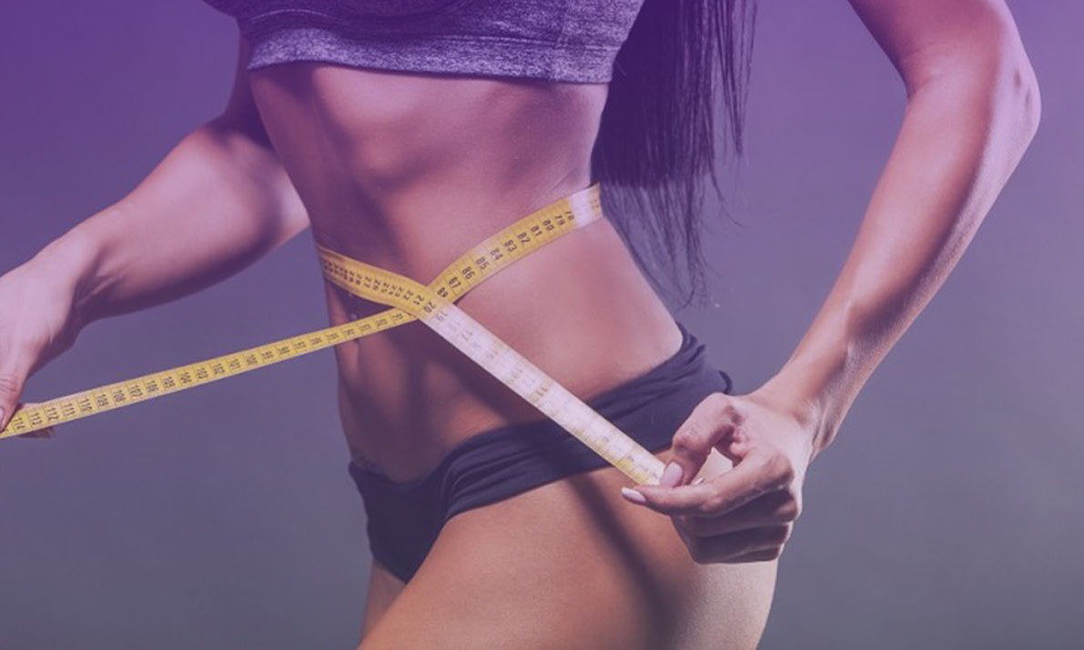 Doing these easy daily activities can help burn calories Img