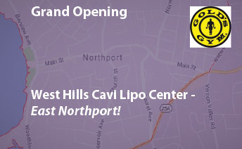 Grand Opening – East Northport 3/30/19! Img