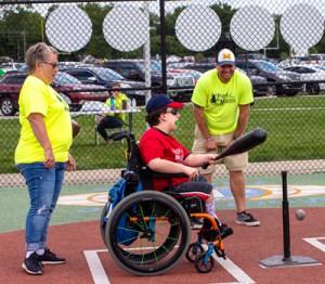 Wheelchair1-300x262