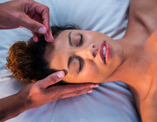 Understanding Acupuncture Treatment