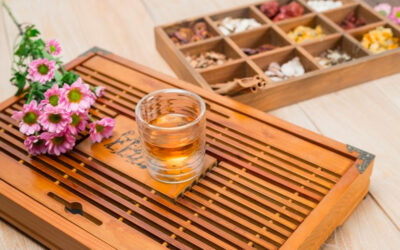 What is Naturopathy and How it Works?