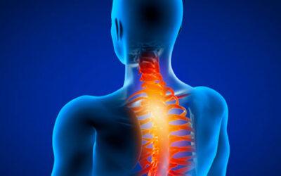 Posture, breathing & sleep