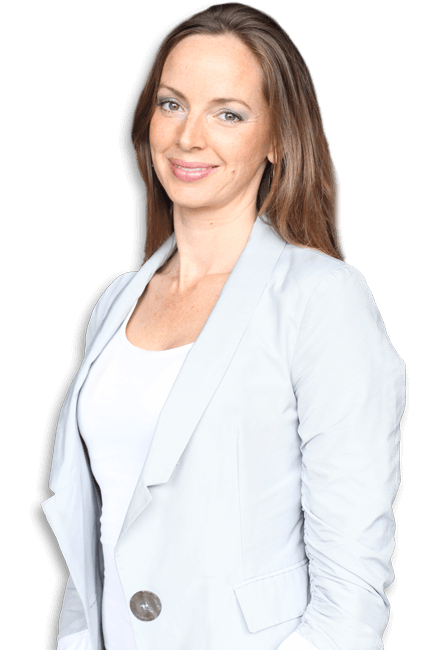 Dr. Susan Jeffries - Acupuncture - As Designed Wellness