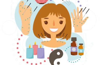How To Market Your Acupuncture Clinic?