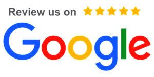 42-420943_google-reviews-google-logo-hd-png-download.png