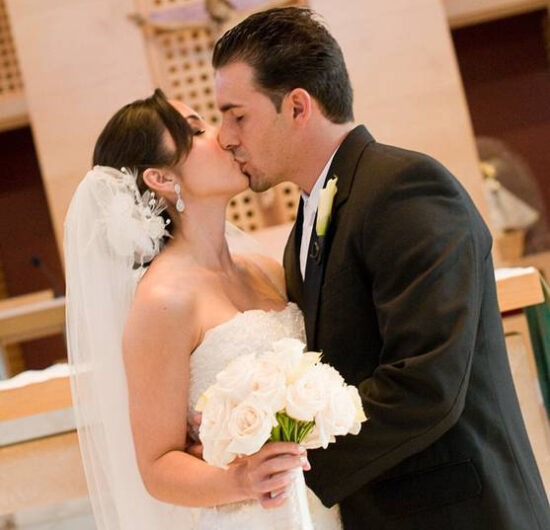ARLENE'S CREATIONS WEDDING EVENT PLANNER MIAMI DADE BROWARD PALM BEACH FLORIDA