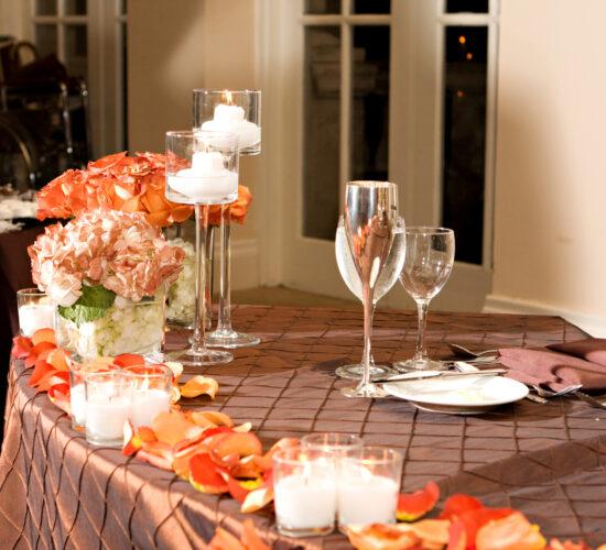 Arlene Event Wedding Planner Miami