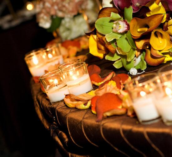 Coral Gables Vizcaya Coconut Grove Event Weddings