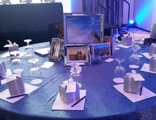 Corporate Special Events Planner Miami Broward Palm Beach Florida