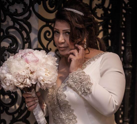 Delray Beach Palm Beach wedding planner