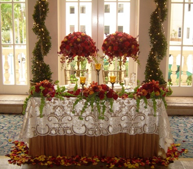 Event Planner Broward County