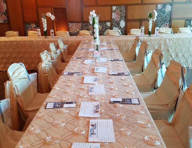 Event Planner Corporate Weddings Birthday Miami Broward Palm Beach Florida